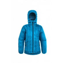 Kid's Ice House Hoodie - 650 DownTek by Big Agnes in Logan UT