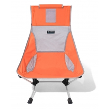 Beach Chair - Golden Poppy (Orange) by Big Agnes