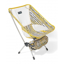Chair One-Aspen Print