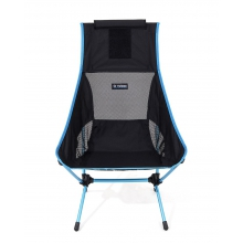 Chair Two- Black by Big Agnes