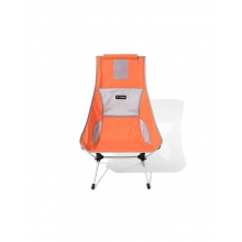Chair Two- Golden Poppy (Orange) by Big Agnes