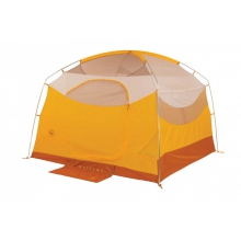 Big House 6 Deluxe by Big Agnes