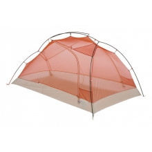 Copper Spur 2 Platinum by Big Agnes