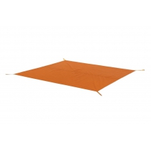 FOOTPRINT Big House 4 DLX by Big Agnes