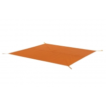 FOOTPRINT Big House 6 DLX by Big Agnes