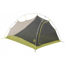 Slater SL 2+ Person TENT by Big Agnes