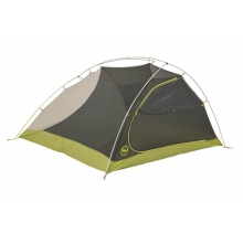 Slater SL 3+ Person TENT by Big Agnes