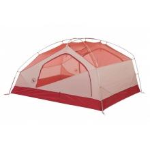 Van Camp SL 3