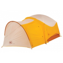 VESTIBULE Big House 4 by Big Agnes