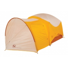 VESTIBULE Big House 6 DLX by Big Agnes
