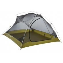 Seedhouse SL 3 Person Tent by Big Agnes in Chattanooga Tn