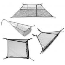 Gear Loft- Square by Big Agnes