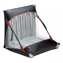 Cyclone SL Chair Kit 20 by Big Agnes in Truckee Ca
