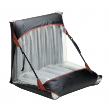 Cyclone SL Chair Kit 20 by Big Agnes in Covington La