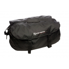 Road Tripper Duffel by Big Agnes in Truckee Ca