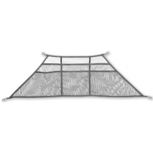 Gear Loft- Large Wall by Big Agnes