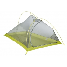 Fly Creek 2 Person Platinum Tent