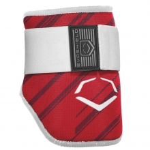 Adult Batter's Elbow Guard by EvoShield