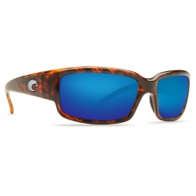 Caballito - Blue Mirror 580P
