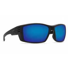 Cortez -  Blue Mirror Glass - W580 by Costa in Park City Ut