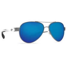 Loreto - Blue Mirror 580P by Costa in Jacksonville Fl