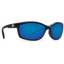Manta - Blue Mirror 580P by Costa in Jacksonville Fl