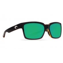 Playa - Green Mirror 580P by Costa in Jacksonville Fl