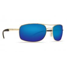 Seven Mile - Blue Mirror 580P by Costa in Jacksonville Fl