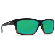 Cut  - Green Mirror 580P by Costa in Nashville Tn