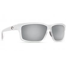 Cut  - Silver Mirror 580P