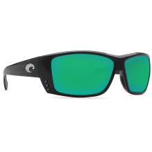 Cat Cay -  Green Mirror Glass - W580 by Costa in Victor Id