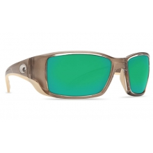 Blackfin -  Green Mirror Glass by Costa