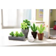 Little Friends - Dollhouse Flowers & Plants by HABA