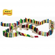 Domino Race by HABA