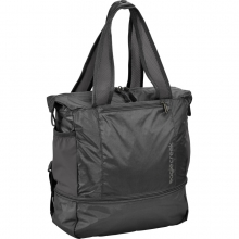 2-in-1 Tote/Backpack by Eagle Creek in Omaha Ne