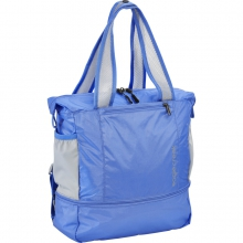 2-in-1 Tote/Backpack by Eagle Creek in New Orleans La