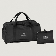 Packable Duffel by Eagle Creek in Portland Me