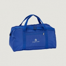 Packable Duffel by Eagle Creek