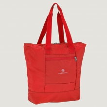 Packable Tote by Eagle Creek in Canmore Ab