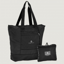 Packable Tote by Eagle Creek in Ann Arbor MI