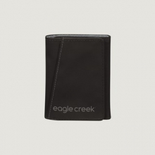 Tri-Fold Wallet by Eagle Creek