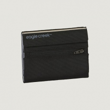 RFID International Wallet by Eagle Creek in Norman Ok