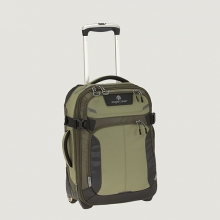 Tarmac International Carry-On by Eagle Creek in Norman Ok