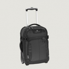 Tarmac International Carry-On by Eagle Creek in Wichita Ks
