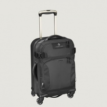 Tarmac AWD Carry-On by Eagle Creek in Grosse Pointe Mi