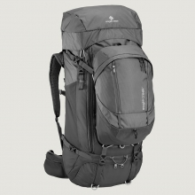 Deviate Travel Pack 85L by Eagle Creek in Little Rock Ar