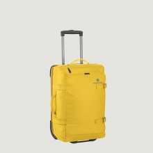 No Matter What Flatbed International Carry-On by Eagle Creek
