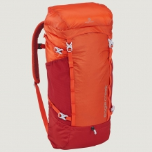 Ready Go Pack 30L by Eagle Creek