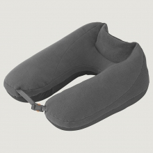 Neck Love Pillow by Eagle Creek in Red Deer Ab