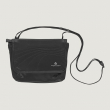 RFID Blocker Silk Crossbody by Eagle Creek in Little Rock Ar